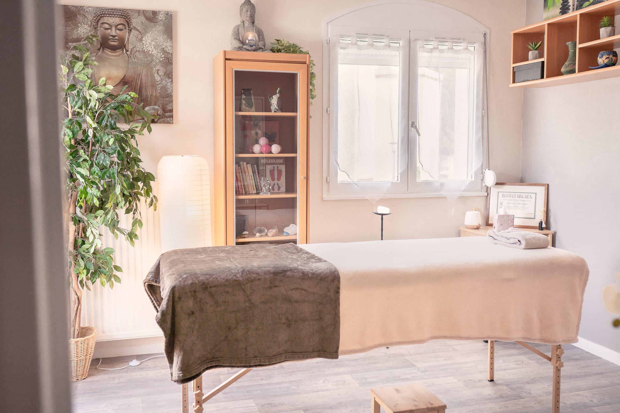 1 salon de massage Myriam Mederlé LD Photographie-1