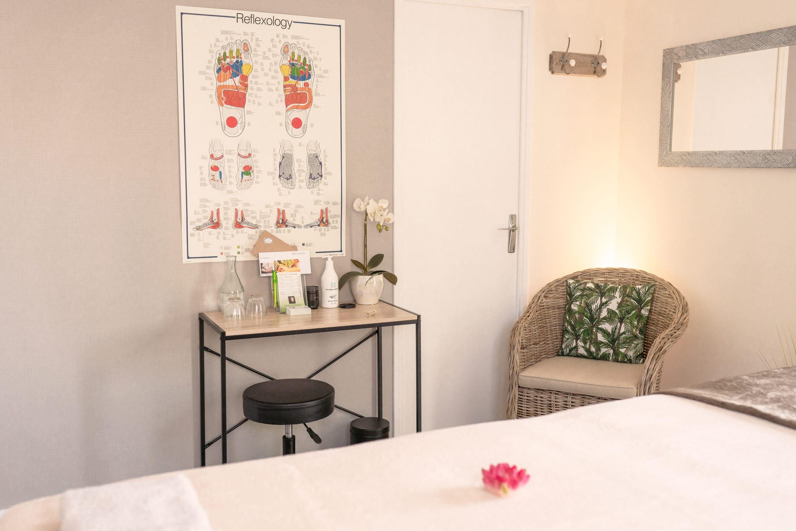 5 salon de massage Myriam Mederlé LD Photographie-1
