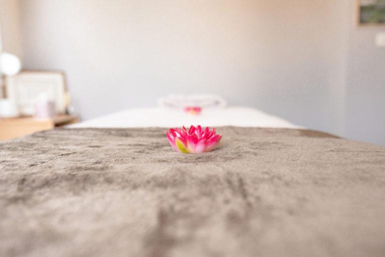 9 salon de massage Myriam Mederlé LD Photographie-1