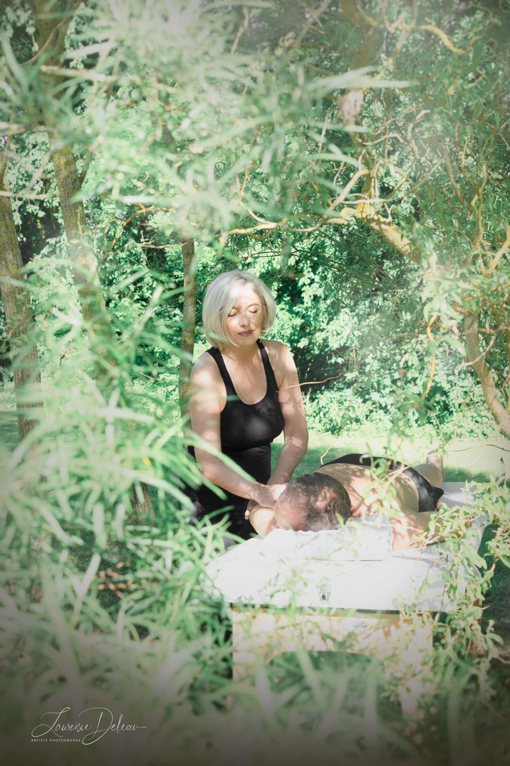 Myriam 8 Laurence Deleau Photographie_