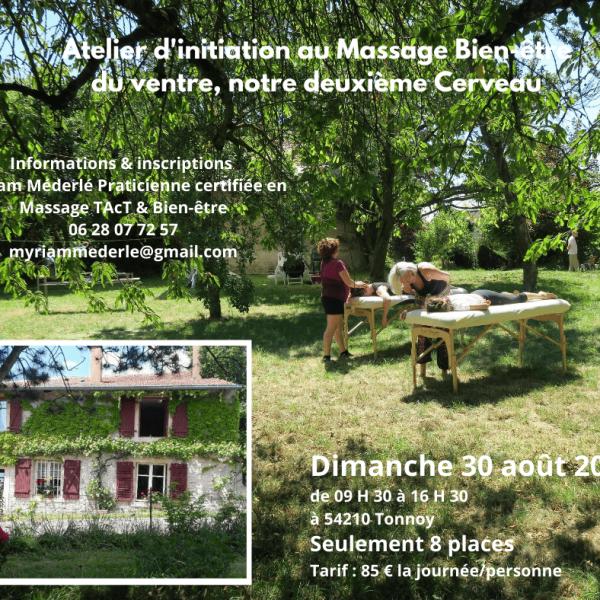 Atelier-dinitiation-au-Massage-Bien-etre-ventre-deuxieme-Cerveau-6